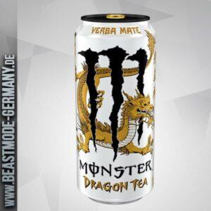 beastmode-monster-energy-yerba-mate-dragon-tea