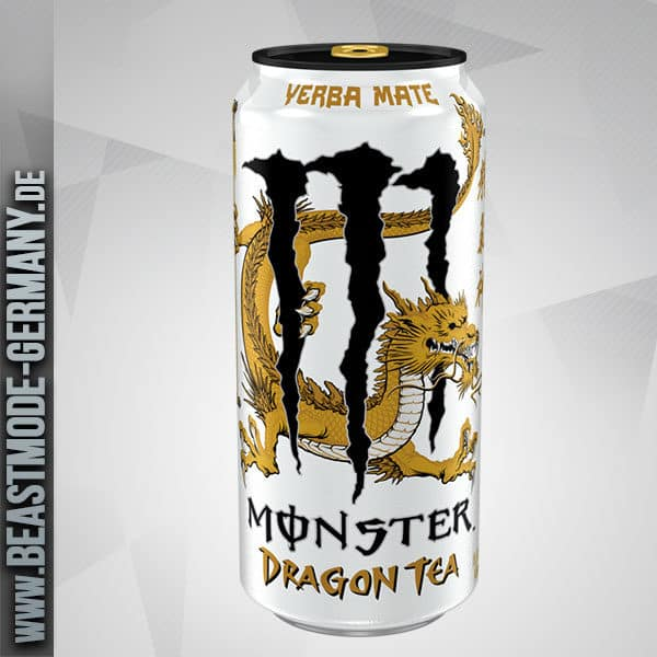 beastmode-monster-energy-yerba-mate-dragon-tea