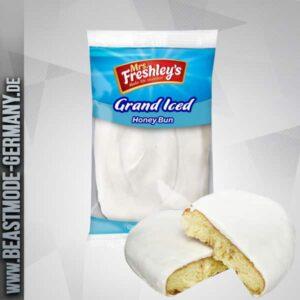 beastmode-mrs-freshley-grand-iced-honey-bun
