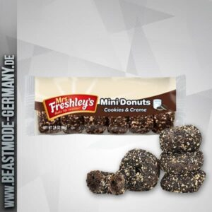beastmode-mrs-freshley-mini-donuts-cookies-creme