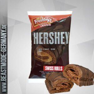 beastmode-mrs-freshley-swiss-rolls