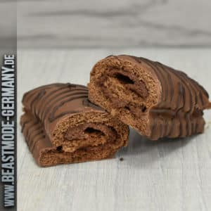 beastmode-mrs-freshley-swiss-rolls-detail