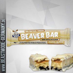 beastmode-muscle-moose-beaver-bar-white-chocolatejpg