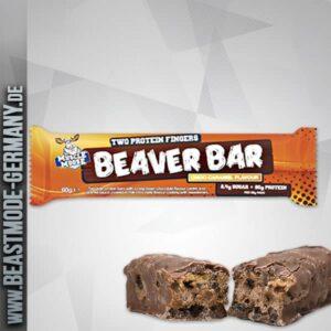beastmode-muscle-moose-beaver-bar.choc-caramel