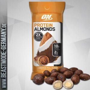 beastmode-optimum-nutrition-protein-almonds-cinnamon-roll
