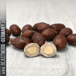 beastmode-optimum-nutrition-protein-almonds-cinnamon-roll-detail