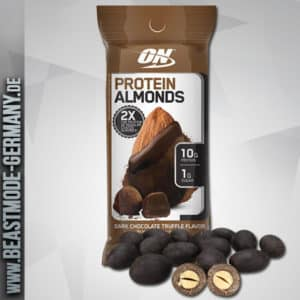 beastmode-optimum-nutrition-protein-almonds-dark-chocolate-truffel