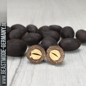 beastmode-optimum-nutrition-protein-almonds-dark-chocolate-truffel-detail