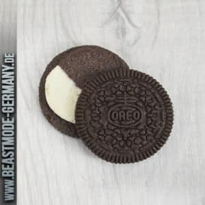 beastmode-oreo-dark-white-chocolate-138g-detail