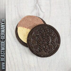 beastmode-oreo-peanutbutter-chocolate-29g-detail