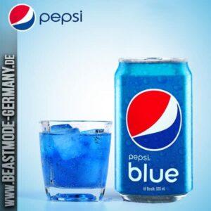beastmode-pepsi-blue-330ml
