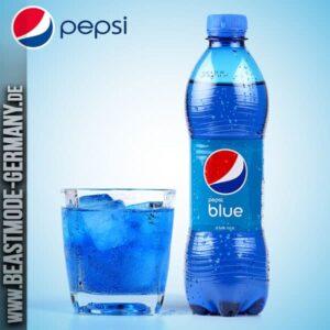 beastmode-pepsi-blue-450ml