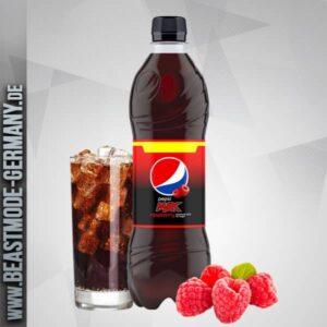 beastmode-pepsi-max-raspberry
