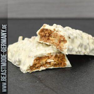 beastmode-redcon1-bar-banana-carrot-cake-detail
