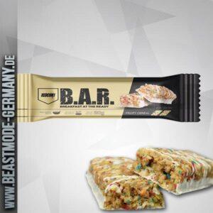 beastmode-redcon1-bar-fruity-cereals