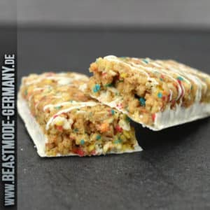 beastmode-redcon1-bar-fruity-cereals-details