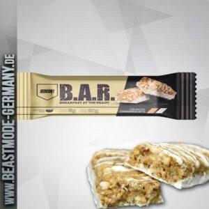 beastmode-redcon1-bar-fruity-crunchy-cinnamon-bits