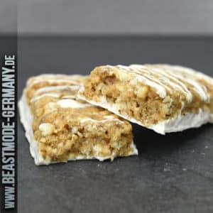 beastmode-redcon1-bar-fruity-crunchy-cinnamon-bits-detail