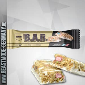 beastmode-redcon1-bar-rainbow-breakfast