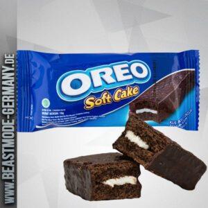 oreo-soft-cake