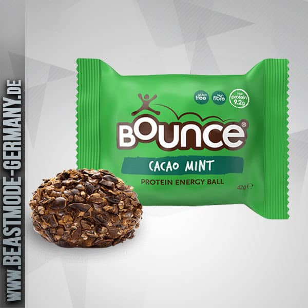 beastmode-bounce-ball-cacao-mint