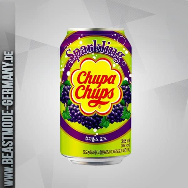 beastmode-chupa-chups-grape