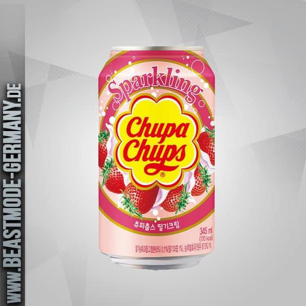 beastmode-chupa-chups-strawberry