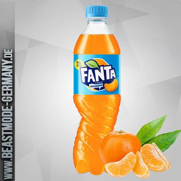 beastmode-fanta-mandarine