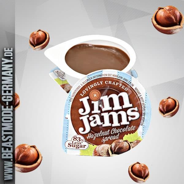 beastmode-jim-jam-hazelnut-chocolate-spread-15g
