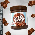 beastmode-jim-jam-milk-chocolate-spread-350g