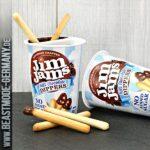 beastmode-jim-jams-milk-chocolate-dippers