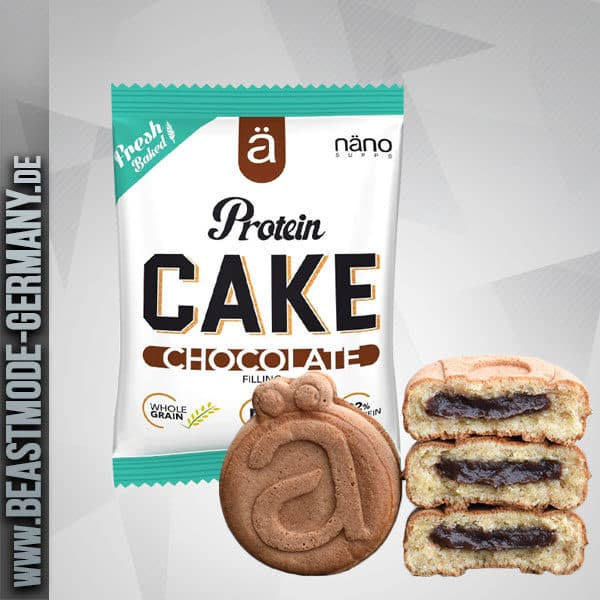 beastmode-nano-cake-chocolate