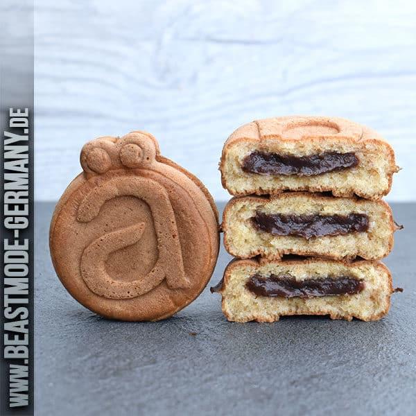 beastmode-nano-cake-chocolate-detail
