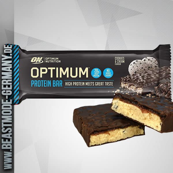 beastmode-optimum-nutrition-proteinbar-cookies-cream