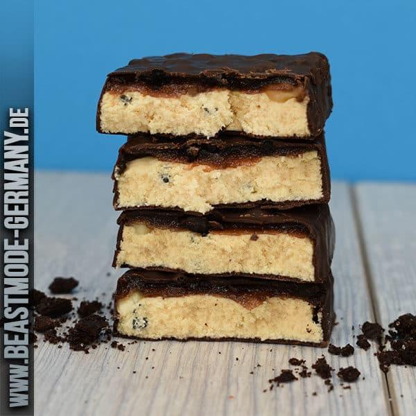 beastmode-optimum-nutrition-proteinbar-cookies-cream-detail