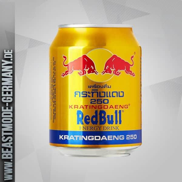 beastmode-redbull-krating-daeng