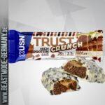 beastmode-usn-trust-crunch-triple-chocolate