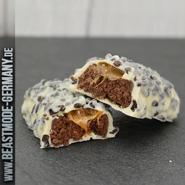 beastmode-usn-trust-crunch-triple-chocolate-detail