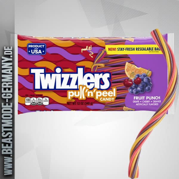 Beastmode-twizzlers-fruit-punch