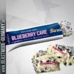 beastmode-barebells-blueberry