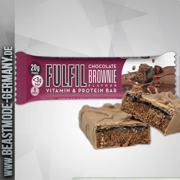beastmode-fulfil-protein-bar-chocolate-brownie