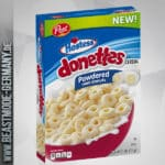 beastmode-hostess-donettes-cereals