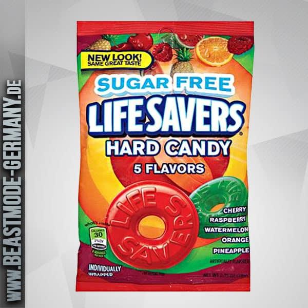 beastmode-lifesavers-hard-candy-5-flavors-sugarfree