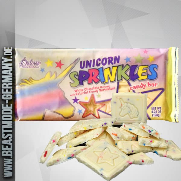 beastmode-unicorn-sprinkles-pamer