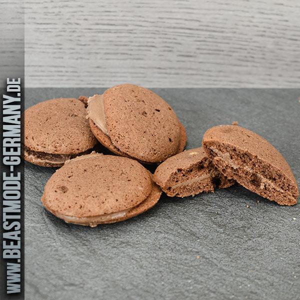 beastmode-buff-bake-double-chocolate-detail