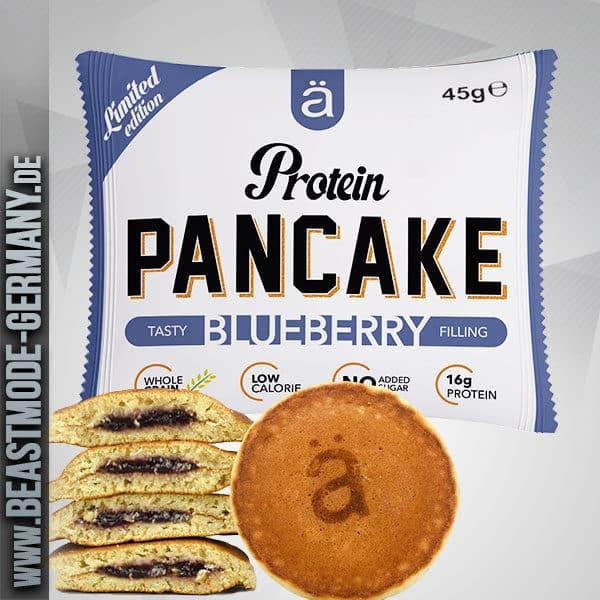 beastmode-nano-protein-pancake-blueberry