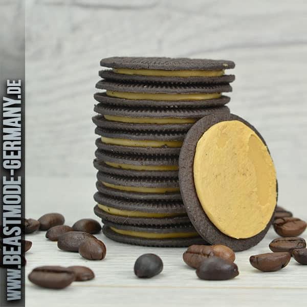 beastmode-oreo-thins-creme-latte-detail