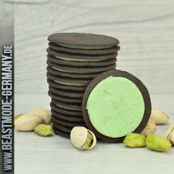 beastmode-oreo-thins-pistachio-detail