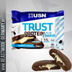 beastmode-usn-trust-protein-filled-cookie