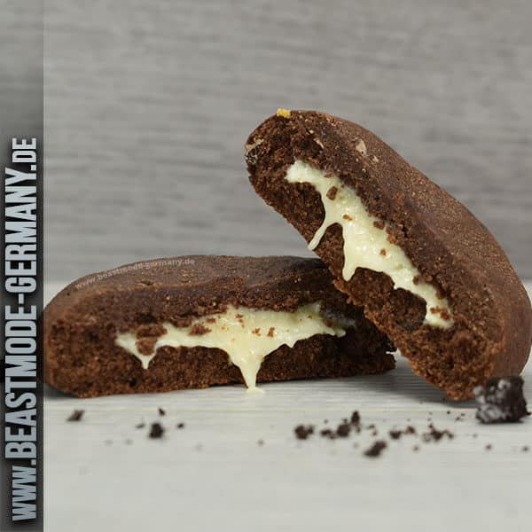 beastmode-usn-trust-protein-filled-cookie-detail